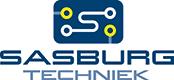 Sasburg Techniek – Zorgt voor de oplossing