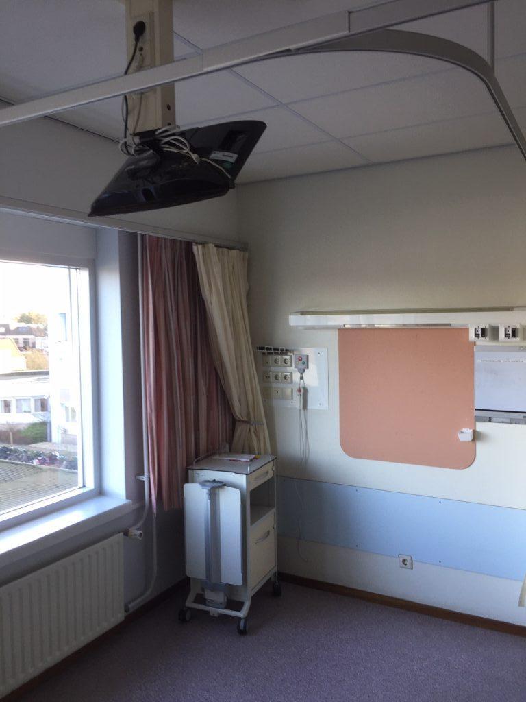 Noordwest Ziekenhuisgroep Alkmaar